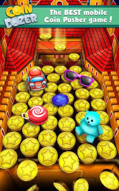 download game android coin dozer mod coin dozer free prizes android apps on google play