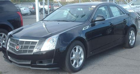 how to learn everything about cars 2008 cadillac xlr v auto manual cadillac cts wikip 233 dia