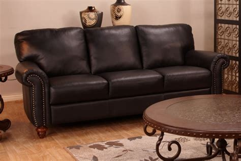 leather sofas belfast belfast all leather sofa