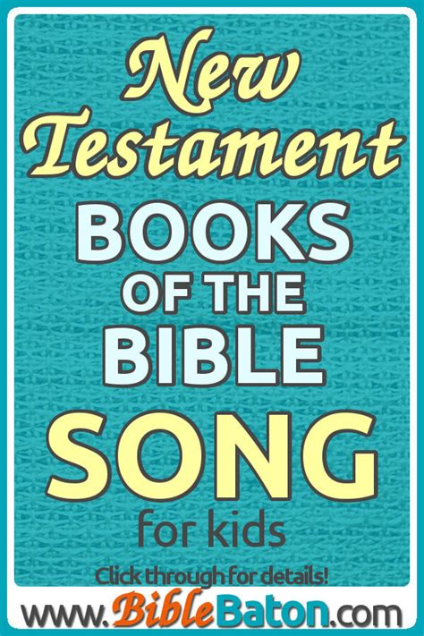 books of the bible song 100 images books of the bible