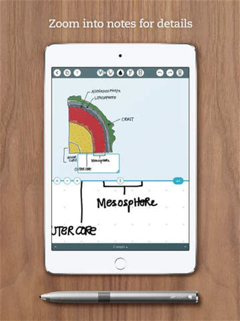 penultimate android imagination apps for artists creators storytellers