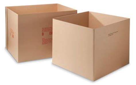 layout and design considerations for a wholesale container nursery boxes corrugated lovan industries inc