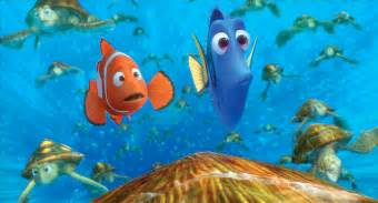 images of from finding nemo walt disney studios releases worksheets and coloring