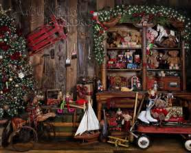 Free Country Home Decor Catalogs the 25 best ideas about santas workshop on pinterest