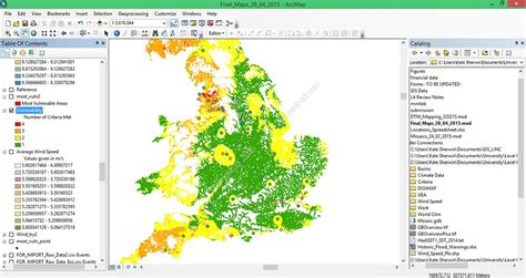 tutorial arcgis 10 1 pdf arcgis tutorial data for desktop 10 1 esri arcgis for