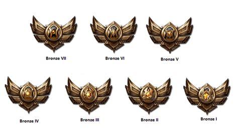 gold wallpaper lol how to escape bronze strong lanuage league of legends