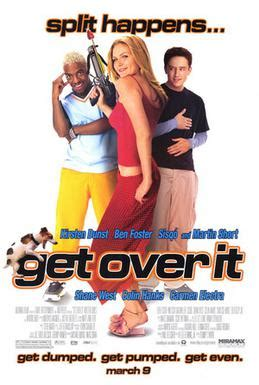 Film Get It | file get over it poster jpg wikipedia