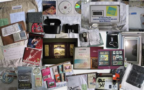 Radio Giveaway - most prizes in international radio contests india book of records