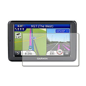 Pers Premium L 42 eur 8 59 garmin nuvi 2699lmt d navigatore con schermo 6