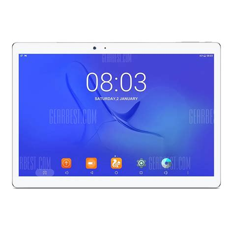 Tablet Huawei T10 209 with coupon for teclast master t10 tablet pc