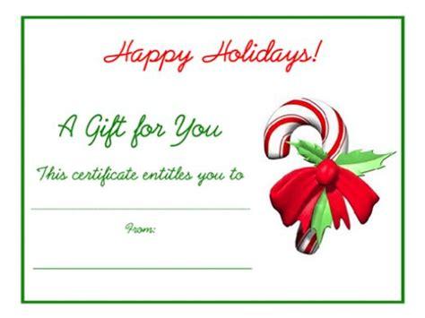 gift voucher template vector free vector download 15 416 free