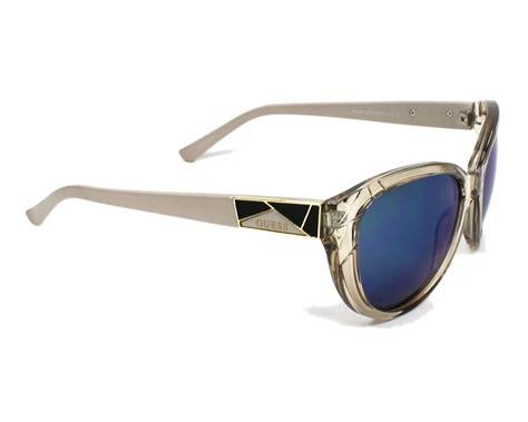 os x visio viewer guess gafas de sol gf 0297 57x compre ahora en l 237 nea en