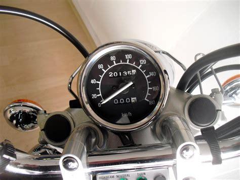 Bmw Motorrad W Rzburg by F W Mocycled Gmbh W 252 Rzburg Oberpleichfeld Motorrad