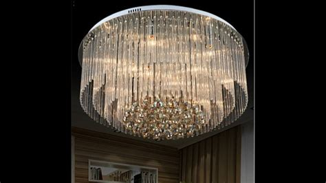 buy ceiling lights ceiling lights buy ceiling ls ceiling lights