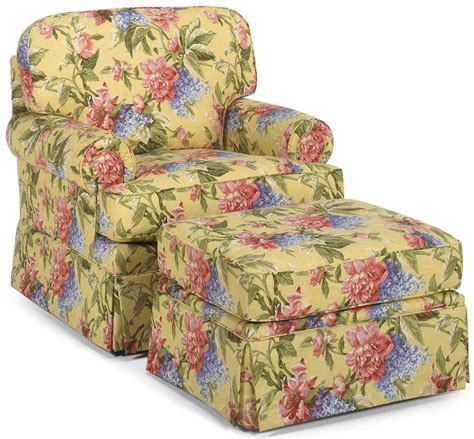 Tailor Made Upholstery by Temple Furniture Tailor Made Arm Chair And Rectangular
