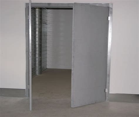 what is a swing door universal swing a door