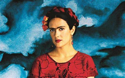 wonder woman mania che meraviglia sky cinema le donne raccontano su sky cinema cult per la festa delle
