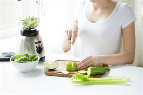 Gaining Weight While Detoxing by Can You Do A Detox If You Want To Gain Weight