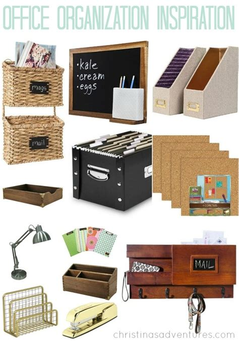 office organization office organization inspiration target giveaway