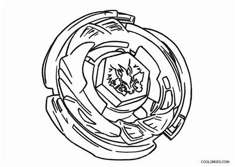 beyblade coloring pages free printable beyblade coloring pages for cool2bkids