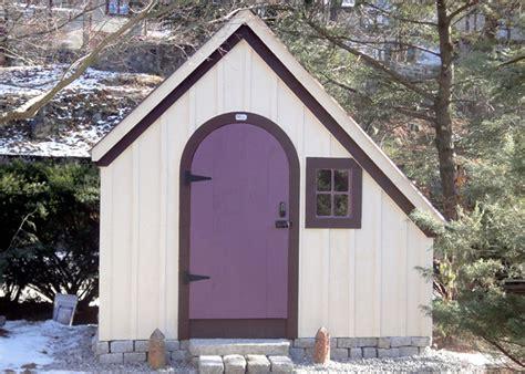 hardware shed jamaica cottage shop