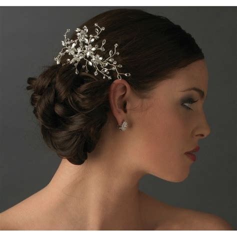 Wedding Hair Accessories Australia by Accessories Bridal Hair Comb Bridal Hair Accessories