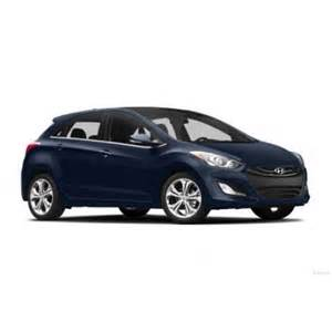 owners manual for hyundai elantra 2013 book db