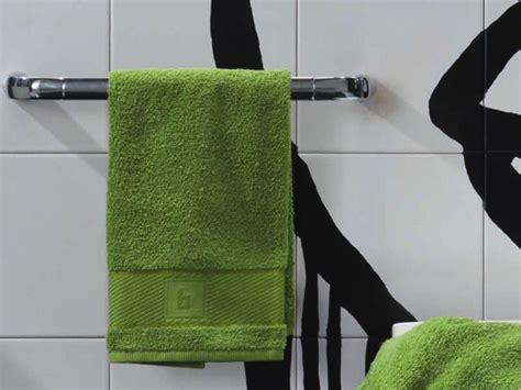 porta asciugamani da muro 6 idee su dove posizionare il porta asciugamani in bagno