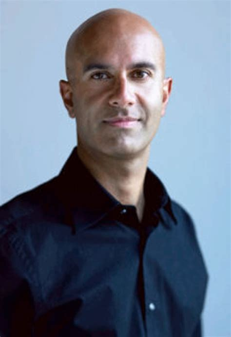 Monk Robin Sharma The Monk Who Sold His Part 1 The Science Of