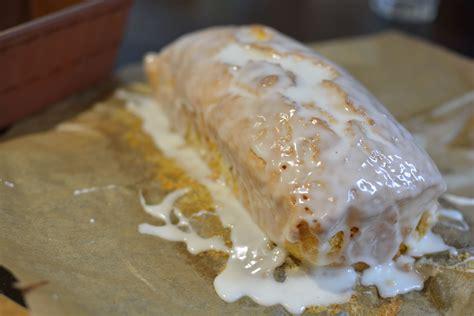 zuckerguss kuchen kuchen mit zuckerguss glasur rezepte zum kochen