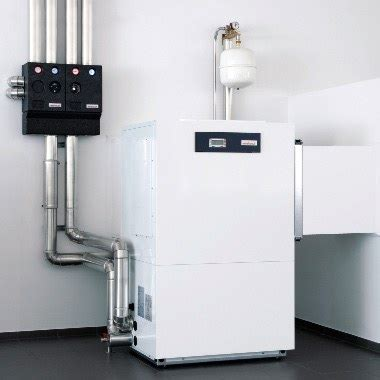 pompa di calore interna pompe di calore weishaupt acqua wwp l i per