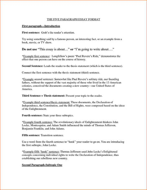 Constitution Introduction Essay by Essay On The Us Constitution Analysis Essay Of The U S Constitution Constitution Essay Contest