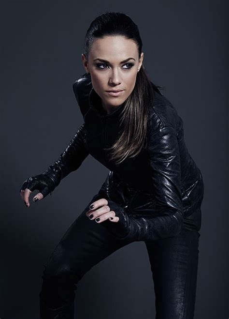 its the nationwide insurance girl jana kramer 170 best images about insurance on pinterest home