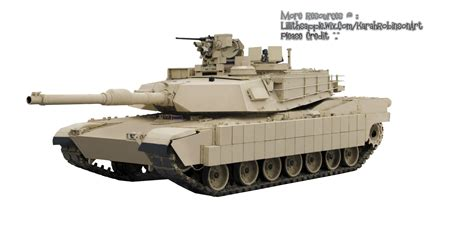 military tank png stock by lavitadistress d pdy free