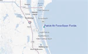 air base florida tide station location guide