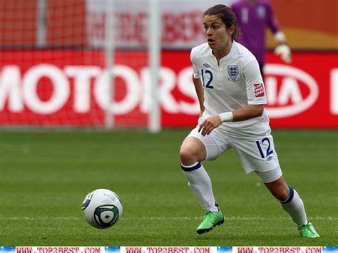 football biography in english karen carney of england wallpaper top 2 best