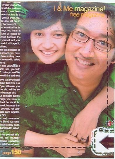 nonton film jomblo 2006 gendon kencan nikmat di surabaya p