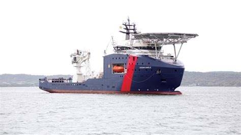 australian border force boats australian border force vessel visits sri lanka daily news