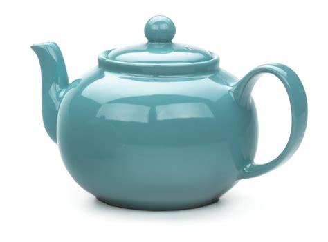 Vintage Antique Blue White Ornate Teapot High Tea Edwardian Floral Porcelain Eur 38 62 Antique Teapots Value Tags Amazing Tea Pots Image Ideas 75 Teapot Image Inspirations Stunning