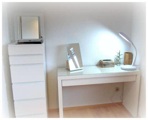 Schreibtisch Schubladen Einlagen nauhuri schminktisch ikea neuesten design