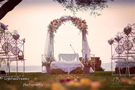 arco fiori idecoration allestimenti e decorazioni floreali