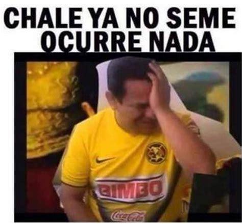 Memes De El America - america memes 2015 image memes at relatably com