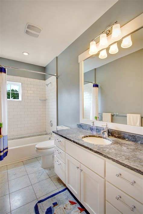 bathroom crown molding ideas bathroom mirror ideas bathroom eclectic with cove lighting