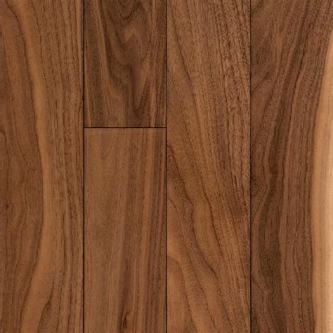 American Walnut Flooring by Bellawood Product Reviews And Ratings American Walnut