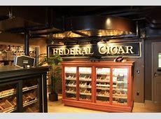 Photos for Federal Cigar Bar - Yelp Locksmiths In Nh