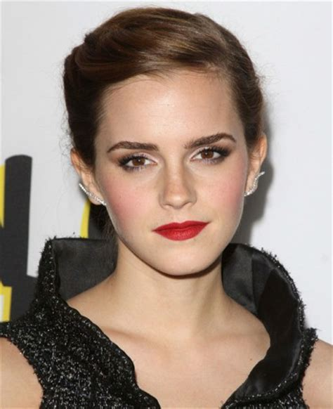 emma watson natal chart ready for her close up emma watson telegraph