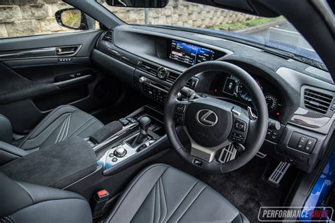 white lexus interior 100 white lexus interior lexus u203a page 5