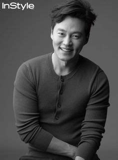 so ji sub residence lee seo jin transforms his image in upcoming drama