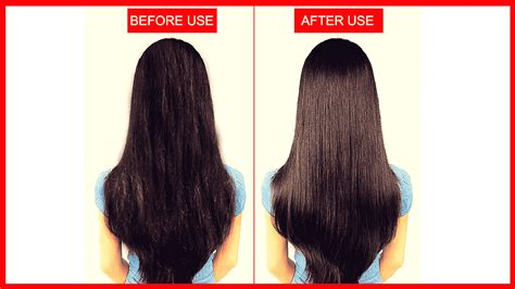 haircut deals vancouver bc haircut for split ends haircuts models ideas