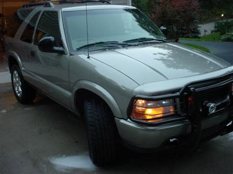 1998 gmc jimmy will not start funkybunch 1998 gmc jimmy specs photos modification info at cardomain